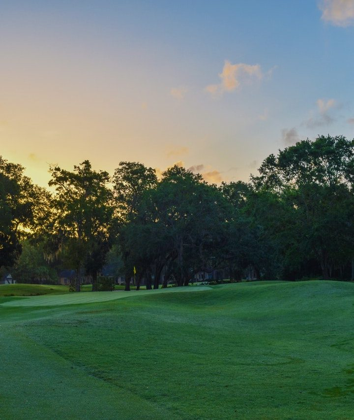 Ideal Golfing Destinations in Portugal